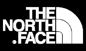 the northface logo