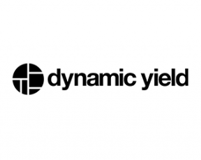 dynamic yield logo