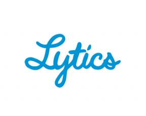 lytics logo