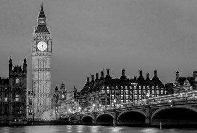 london office location
