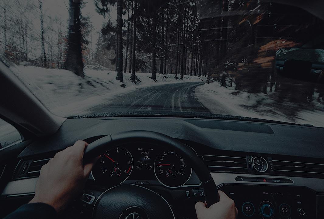 vehicle search match case study thumbnail
