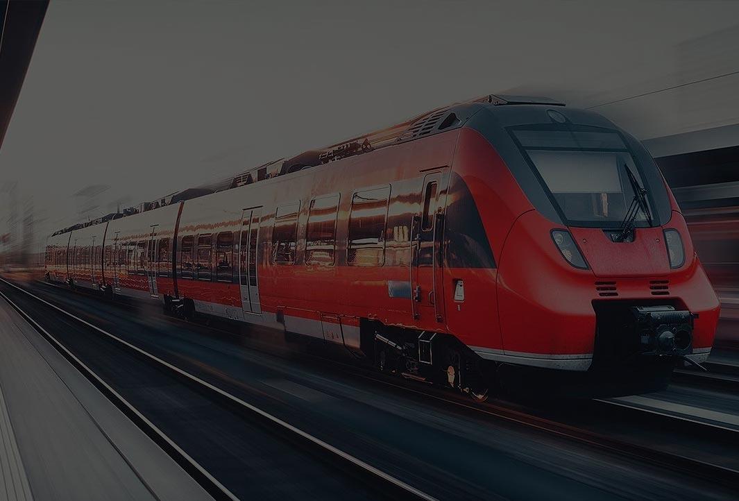 national rail road roi case study thumbnail